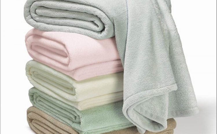 Одеяла под наем
